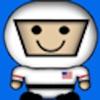 iBots - iPhoneアプリ