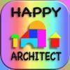 点击获取Happy Architect