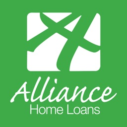 My Alliance Home Loan