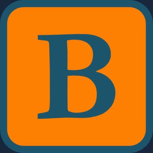 BleuText
