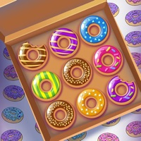 Codes for Box of Donuts Hack