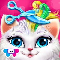 Codes for Crazy Kitty Cat Salon Hack