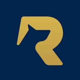 Rundogo