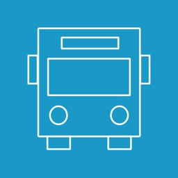 DC Transit: Real-Time info for DC Bus