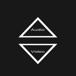Combo Audio & Video Recorder
