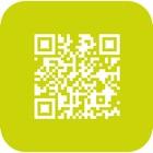 Bonuswelt Partner App icon