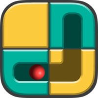 Codes for Block puzzle game - Unblock labyrinths Hack
