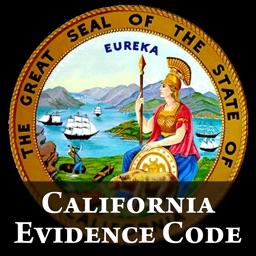 CA Evidence Code 2018