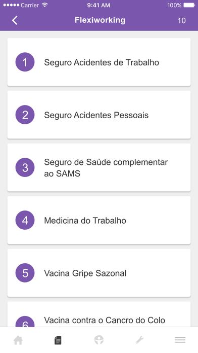 点击获取Somos Santander