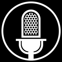 Canciones Argentinas - Karaoke