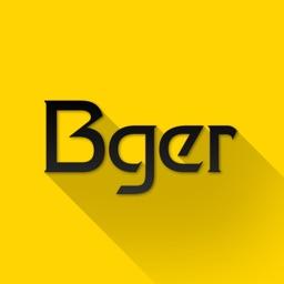 Bger小视频制作-宣传片短视频编辑&视频剪辑