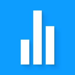 My Data Manager - Track Usage