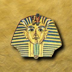 Voice of the Mummy