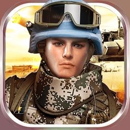荣耀帝国x坦克大战