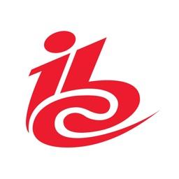 IBC2018 Official Event App
