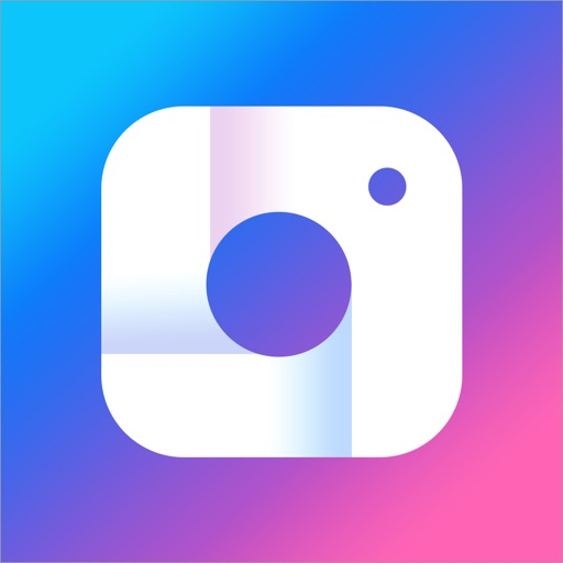 Piconic - Photo Editor&Collage