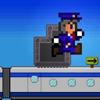 Codes for Bullet Train Hell Hack