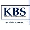 KBS Group GmbH