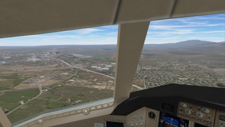 Airport Madness 3D screenshot-4