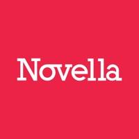 Codes for Novella - Best Short Story App Hack
