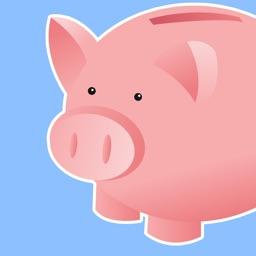 BeFrugal Cash Back & Coupons