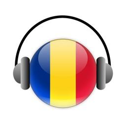 Radio Românesc: Romanian radio