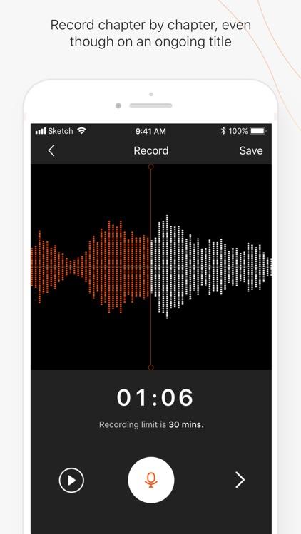 Papaya FM screenshot-4