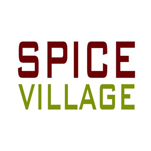 Spice Village Longfield