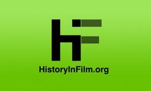 HistoryInFilm