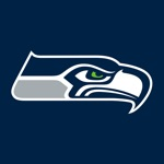 Hack Seattle Seahawks