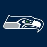 Hack Seattle Seahawks