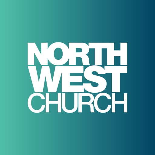 Northwest Church Orlando