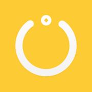 币下分期-小额贷款app
