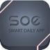 90.Smart Daily DE