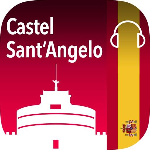 Castel Sant'Angelo - Español