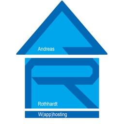 W(app)hosting