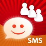 Group SMS with Delivery Reports