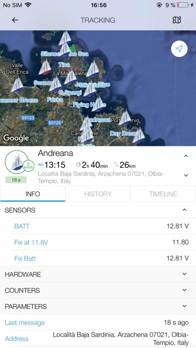 Screenshot of seaguardian2