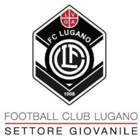 FCL giovanili icon