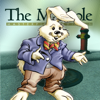 The Manhole: Masterpiece
