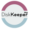 DiskKeeper - Free Disk Space, Uninstall Apps - Yuriy Georgiev