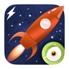 Wee Rockets (AppStore Link)