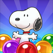 Snoopy Pop - Jam City, Inc.
