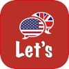 Let's Learn American English