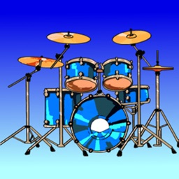 Pocket Drum Pad Machine
