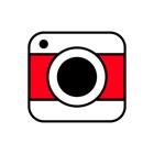 GIFMob - легко анимация гифки icon