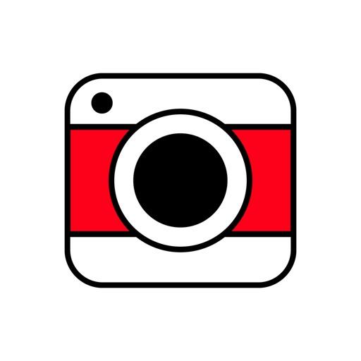 GIFMob - Animated GIF Maker iOS App