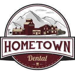 Hometown Dental