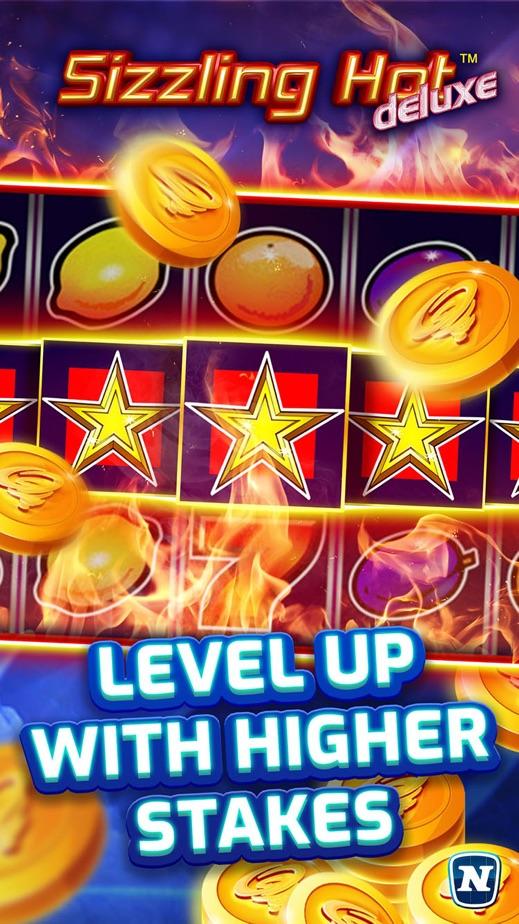 Casino 25 euro bonus