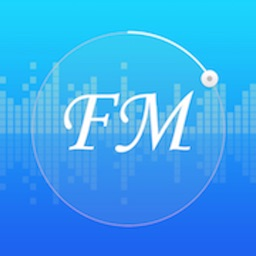 电台收音机-全国广播电台随便听